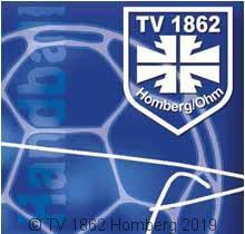 Qualifikationsturniere für die Jugendmannschaften wurden vom HHV abgesagt.