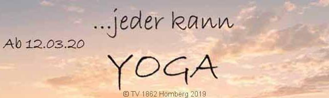 Neu !!   Yoga im MGH Ober-Ofleiden ab 12. März 2020