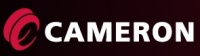 logo-cameron