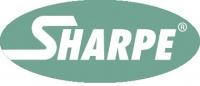 logo-sharpe