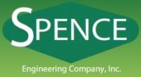 logo-spence