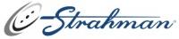 logo-strahman