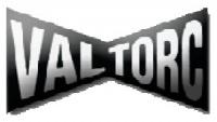 logo-valtorq