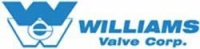 logo-williams