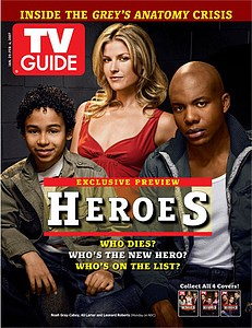 med_heroes-tv-guide-covers-3.jpg
