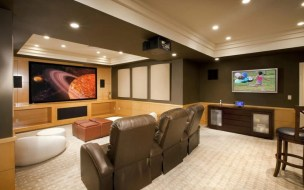 TV Installation of Covington