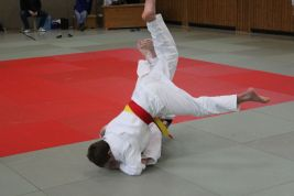 tl_files/artikelbilder/2012/Judo/KEM U15 2016/KEM_U15_09.JPG