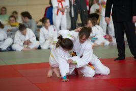 tl_files/artikelbilder/2012/Judo/KPT 2 2015/DSC_1020-105.jpg