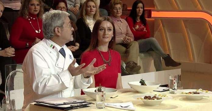 IMA - InfoMedia Albania   Revistë Informative mbi median