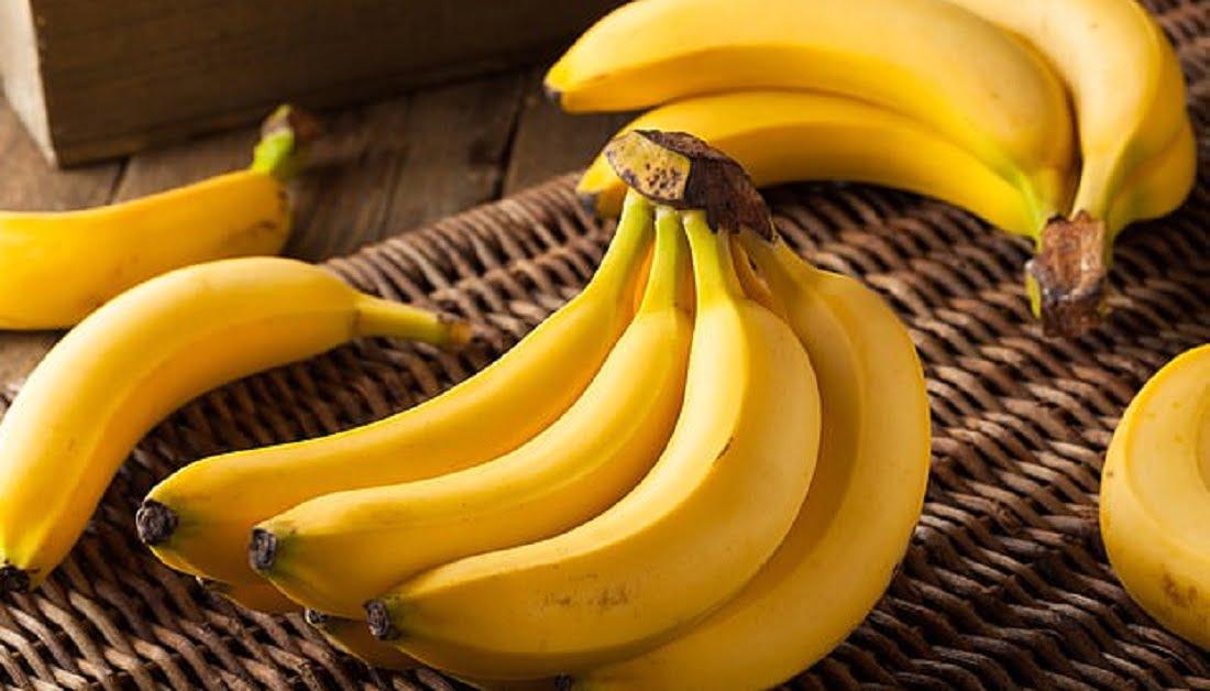 Rezultate imazhesh për Bananet