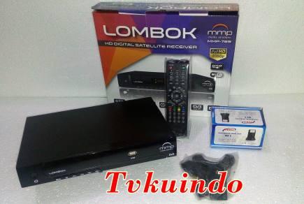 lombok1 (3)