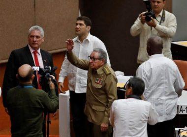 asesinar a Fidel y Raúl Castro