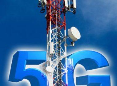 Dominicana está cerca de la tecnología 5G