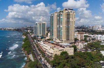 Américas se decide en República Dominicana