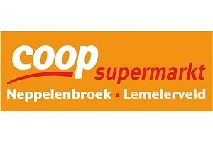 Coop Neppelenbroek