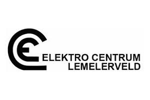 Elektro Centrum