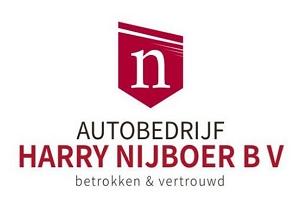 Autobedrijf Harry Nijboer