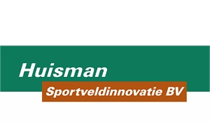 Huisman Sportveldinnovatie