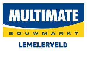 Multimate Lemelerveld
