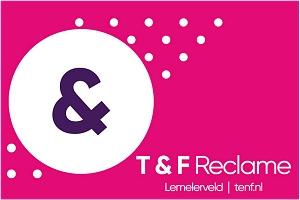 T&F Reclame
