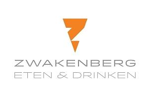 Zwakenberg Eten en Drinken