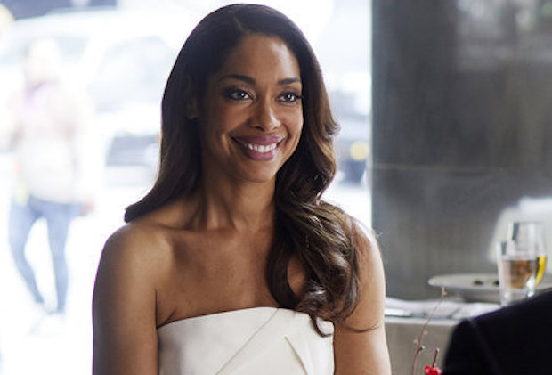 Image result for jessica pearson