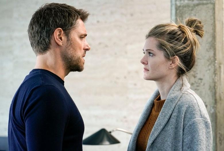 The Bold Type' Recap: Season 4, Episode 15 — Sutton/Richard [Spoiler] |  TVLine