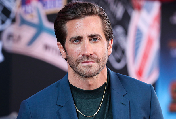 jake gyllenhaal protagonista serie hbo the son