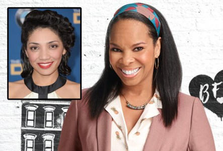 punky brewster cherie gay in peacock revival jasika nicole cast tvline
