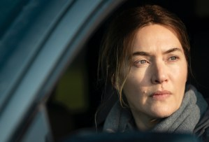 """""""Mare of Easttown"""": Premiere, Episode 1 – Kate Winslet, HBO"""