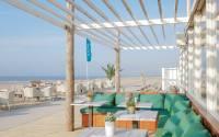 Beachclub-in-Kijkduin