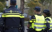 Politie zoekt vrijwilligers