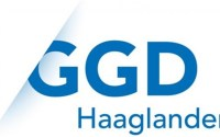 GGD-Haaglanden