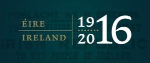 Ireland-2016-Logo