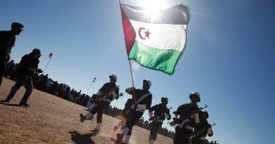 Révélations – L'Algérie et le Conseil de Sécurité Affolent le Maroc