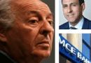 Documents Exclusifs – La BMCE, Troisième Banque Du Maroc au Bord de l'Effondrement !!