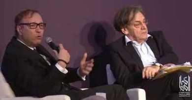 Les Lamentables Echecs de Ghaleb Bencheikh à la Tête de la Fondation de l'Islam de France