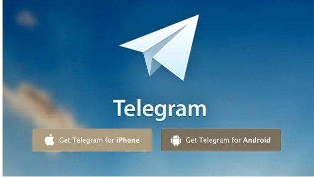 portada_telegram_0