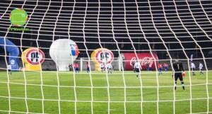Chile-Argentina 3
