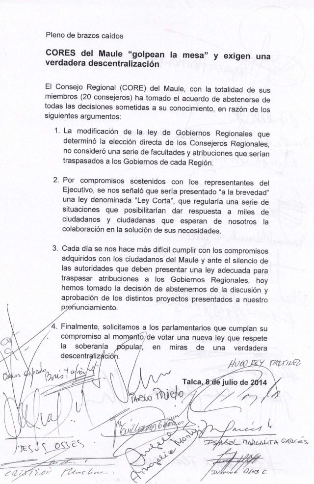 firmas (1)-1
