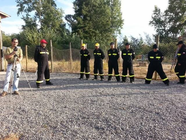 bomberos san rafael 3