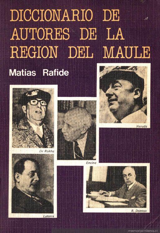 libro_Rafide