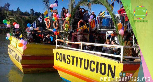celebración constitución san pedro 5