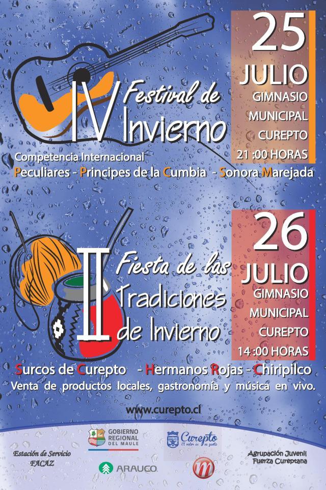 AFICHE FESTIVAL DE INVIERNO FINAL-page-001