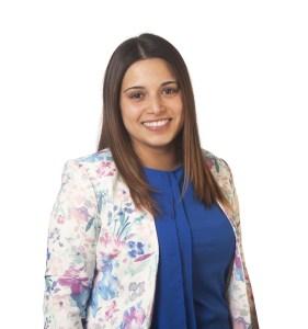Connie Díaz
