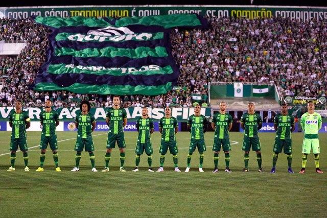 equipo-de-futbol