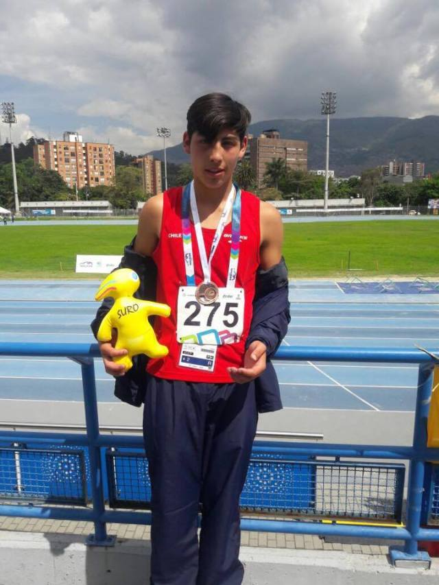 medalla-colombia