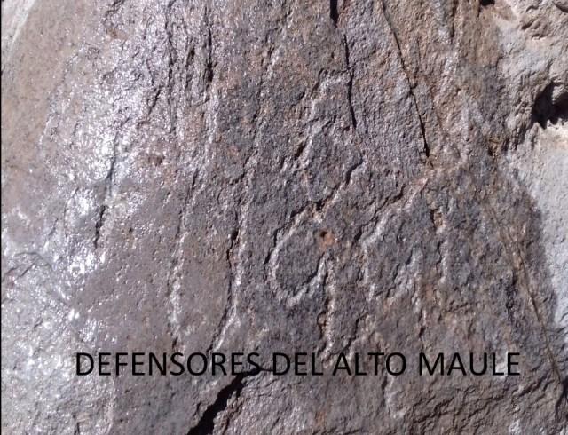 3-piedras