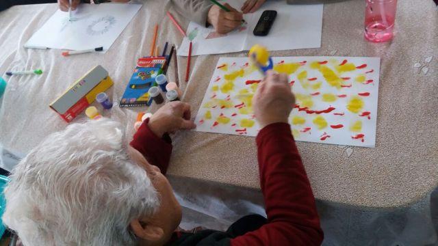 abuela-trabajando