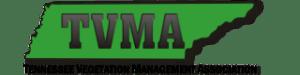 Tennessee Vegetation Management Association Logo